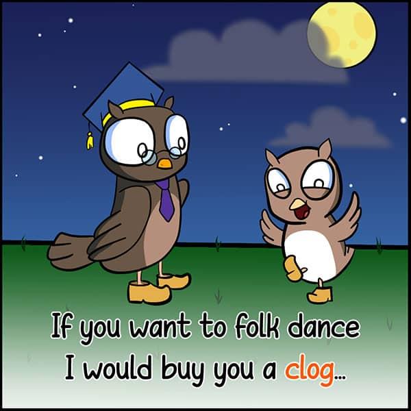 OG-6-folk-dance-600