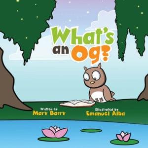 What's an Og?